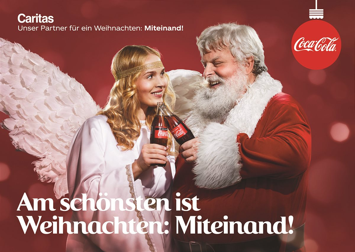 Coke_Xmas19_Online-Visual_Santa-Christkind